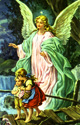 Guardian-Angel-Painted-Fixed-with-Contents-and-Candle
