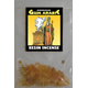 Gum-Arabic-Resin-Incense-at-Lucky-Mojo-Curio-Company-in-Forestville-California