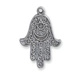 Hamsa-Hand-With-Eye-of-Fatima-Pewter-at-Lucky-Mojo-Curio-Company