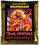 Hanuman-Bath-Crystals-at-Lucky-Mojo-Curio-Company-in-Forestville-California