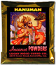 Hanuman-Incense-Powder-at-Lucky-Mojo-Curio-Company