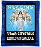 Healing-Bath-Crystals-at-Lucky-Mojo-Curio-Company-in-Forestville-California