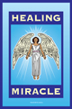 Healing-Miracle-Vigil-Candle-Product-Detail-Button-at-the-Lucky-Mojo-Curio-Company-in-Forestville-California