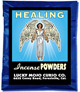 Healing-Incense-Powders-at-Lucky-Mojo-Curio-Company-in-Forestville-California