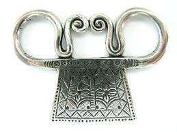 Hmong-Spirit-Lock-Sterling-Silver-at-Lucky-Mojo-Curio-Company
