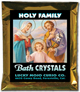 Holy-Family-Bath-Crystals-at-Lucky-Mojo-Curio-Company-in-Forestville-California