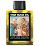 Holy-Family-Oil-at-Lucky-Mojo-Curio-Company-in-Forestville-California