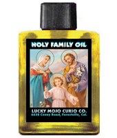 Holy-Family-Oil-at-Lucky-Mojo-Curio-Company