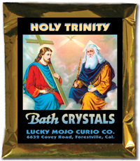Holy-Trinity-Bath-Crystals-at-Lucky-Mojo-Curio-Company