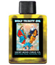 Holy-Trinity-Oil-at-Lucky-Mojo-Curio-Company-in-Forestville-California