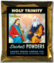 Holy-Trinity-Sachet-Powders-at-Lucky-Mojo-Curio-Company-in-Forestville-California