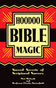 Hoodoo-Bible-Magic-by-Michaele-and-Porterfield-at-the-Lucky-Mojo-Curio-Company