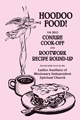 Hoodoo-Food-The-Twenty-Thirteen-Conjure-Cook-Off-and-Rootwork-Recipe-Round-Up-at-the-Lucky-Mojo-Curio-Company