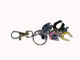 Horseshoe-Multi-Colored-Anti-Evil-Eye-Dangler-Keyring-at-Lucky-Mojo-Curio-Company