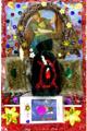 El-Secreto-de-la-Virtuosa-Herradura-Saint-Martin-Plaque-at-Lucky-Mojo-Curio-Company