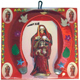 El-Secreto-de-la-Virtuosa-Herradura-Red-Santa-Muerte-Plaque-at-Lucky-Mojo-Curio-Company