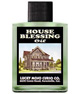 Lucky Mojo Curio Co.: House Blessing Oil