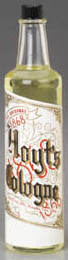 hoyts-cologne-bottle