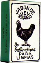 Order-Huevo-de-Gallina-Negra-Soap-from-Lucky-Mojo-Curio-Company-in-Forestville-California