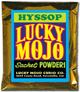 Hyssop-Sachet-Powders-at-Lucky-Mojo-Curio-Company-in-Forestville-California