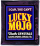 I-Can-You-Cant-Bath-Crystals-at-Lucky-Mojo-Curio-Company