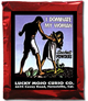 Lucky Mojo Curio Co.: I Dominate My Woman Sachet Powder