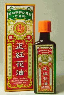 Herbal Pharmacy Supplements Medicines Pain Relief Lucky Mojo