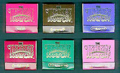 Incense-Matches-Pack-at-Lucky-Mojo-Curio-Company