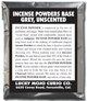 Incense-Powders-Base-Grey-Unscented-at-Lucky-Mojo-Curio-Company-in-Forestville-California