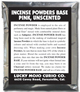 Incense-Powders-Base-Pink-Unscented-at-Lucky-Mojo-Curio-Company-in-Forestville-California