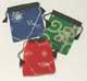 India-Sari-Cloth-Brocade-Double-Drawstring-Bag-Assorted-at-Lucky-Mojo-Curio-Company
