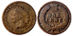 Genuine-Copper-Indian-Head-Cent-at-the-Lucky-Mojo-Curio-Company