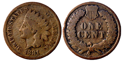 indian-head-cent-coin