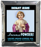 Infant-Jesus-Incense-Powders-at-Lucky-Mojo-Curio-Company-in-Forestville-California