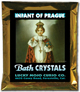 Infant-of-Prague-Nino-de-Praga-Bath-Crystals-at-Lucky-Mojo-Curio-Company-in-Forestville-California