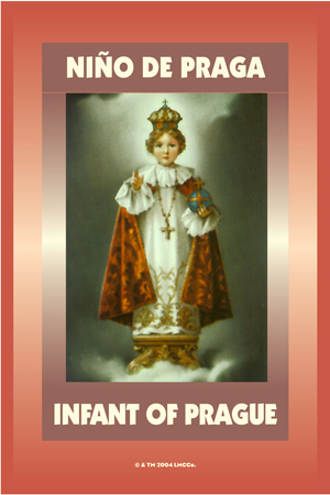 Lucky-Mojo-Curio-Co.-Infant-of-Prague-Vigil-Candle