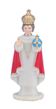 Infant-of-Prague-Painted-Plastic-Statuette-at-Lucky-Mojo-Curio-Company