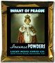 Infant-of-Prague-Incense-Powders-at-Lucky-Mojo-Curio-Company-in-Forestville-California