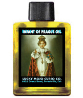 Infant-of-Prague-Oil-at-Lucky-Mojo-Curio-Company