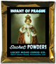 Infant-of-Prague-Sachet-Powders-at-Lucky-Mojo-Curio-Company-in-Forestville-California