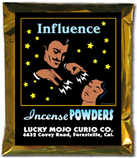 Lucky-Mojo-Curio-Co.-Influence-Magic-Ritual-Hoodoo-Rootwork-Conjure-Incense-Powder
