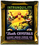 Intranquility-Bath-Crystals-at-Lucky-Mojo-Curio-Company-in-Forestville-California
