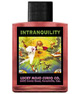 Link-to-Order-Intranquility-Oil-at-the-Lucky-Mojo-Curio-Company
