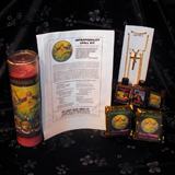 Lucky-Mojo-Curio-Co.-Intranquility-Magic-Ritual-Hoodoo-Rootwork-Conjure-Spell-Kit