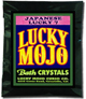 Japanese-Lucky-7-Bath-Crystals-at-Lucky-Mojo-Curio-Company