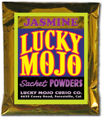 Jasmine-Sachet-Powders-at-Lucky-Mojo-Curio-Company-in-Forestville-California