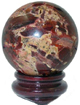 Brecciated-Jasper-Sphere-One-Inch-at-Lucky-Mojo-Curio-Company