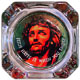 Jesus-Hates-It-When-You-Smoke-Ashtray-at-Lucky-Mojo-Curio-Company