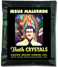 Lucky-Mojo-Curio-Co.-Jesus-Malverde-Magic-Ritual-Catholic-Saint-Rootwork-Conjure-Bath-Crystals