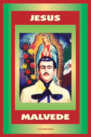Jesus-Malverde-Fixed-Dressed-Vigil-Candles-at-Lucky-Mojo-Curio-Company